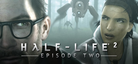 Half Life. Anthology (RePack) [1998-2007/ENG/RUS]