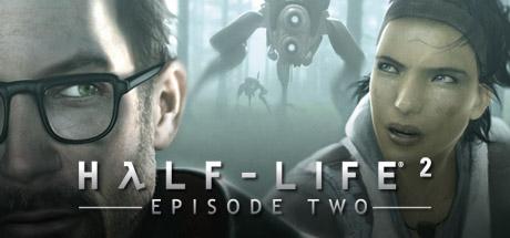 Скачать Игру Half Life 2 Episode Two На Русском Через Торрент img-1