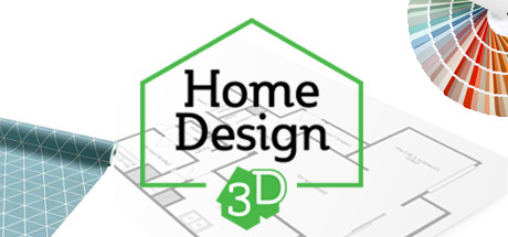 Home Design 3D Is An Interior Design And Home Decor Application That Allows  You To Draw, Create And Visualize Your Floor Plans And Home Ideas. Easy To Use  ...