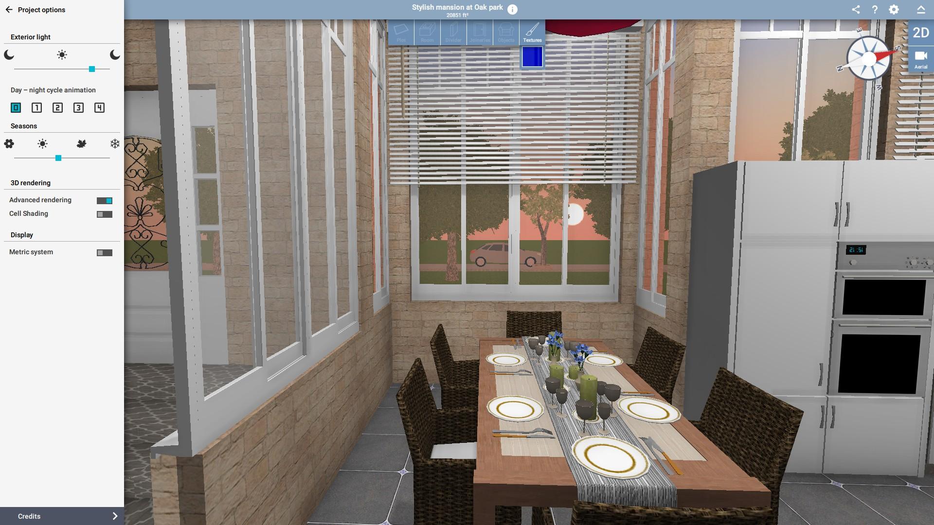 Home Design 3D On Steam