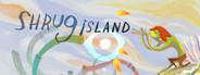 Shrug Island - Chapter 1