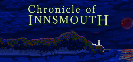 Chronicle of Innsmouth