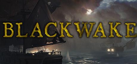скачать игру blackwake на русском через торрент