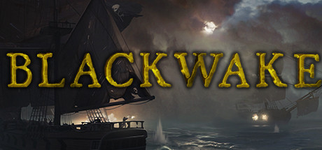 Скачать blackwake торрент