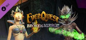 EverQuest : The Broken Mirror