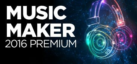 Magix music maker premium free