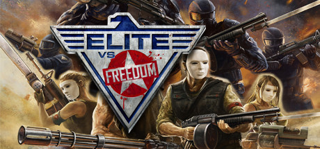 Elite vs freedom скачать торрент