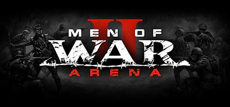 скачать игру soldiers arena