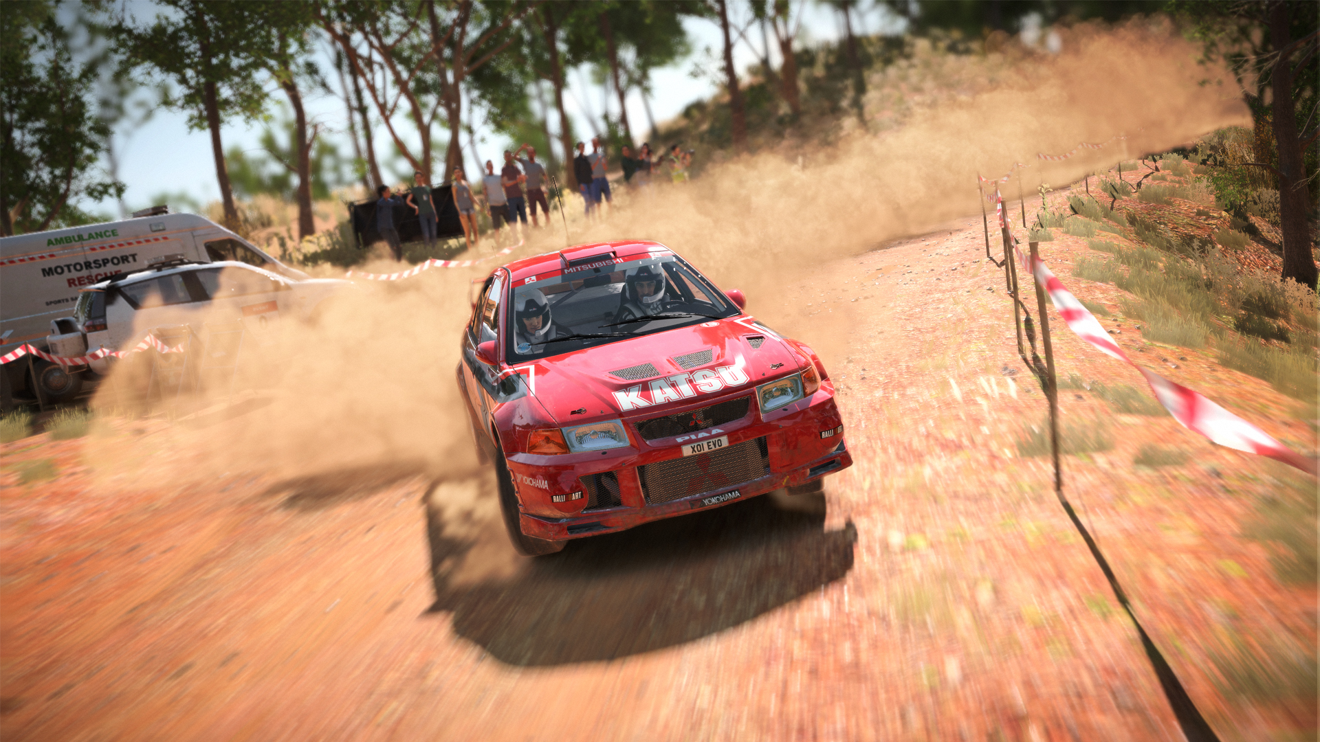 download dirt 4 complete collection edition all cars cracked by reloaded elamigos include all dlc and latest update copiapop dikokosmiko