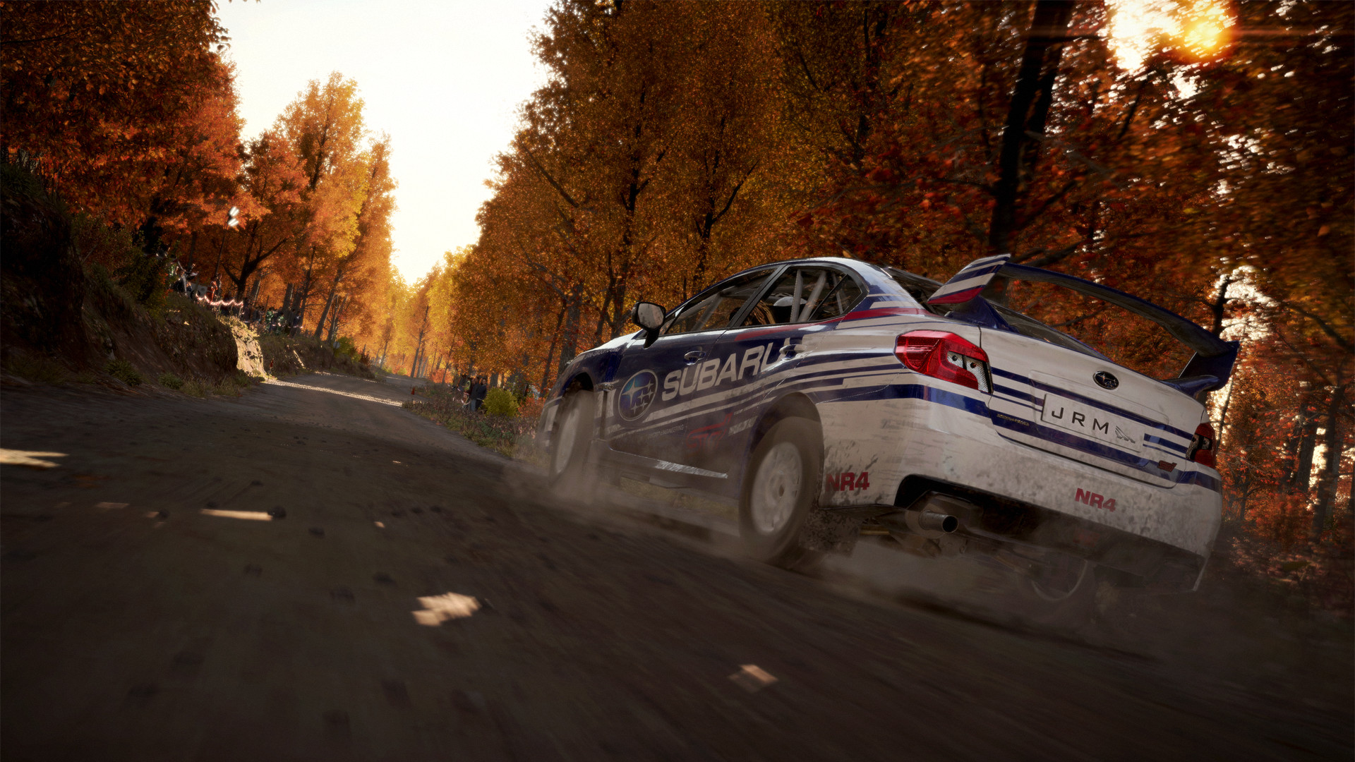 download dirt 4-reloaded cracked singlelink full version free for pc multi 6 language