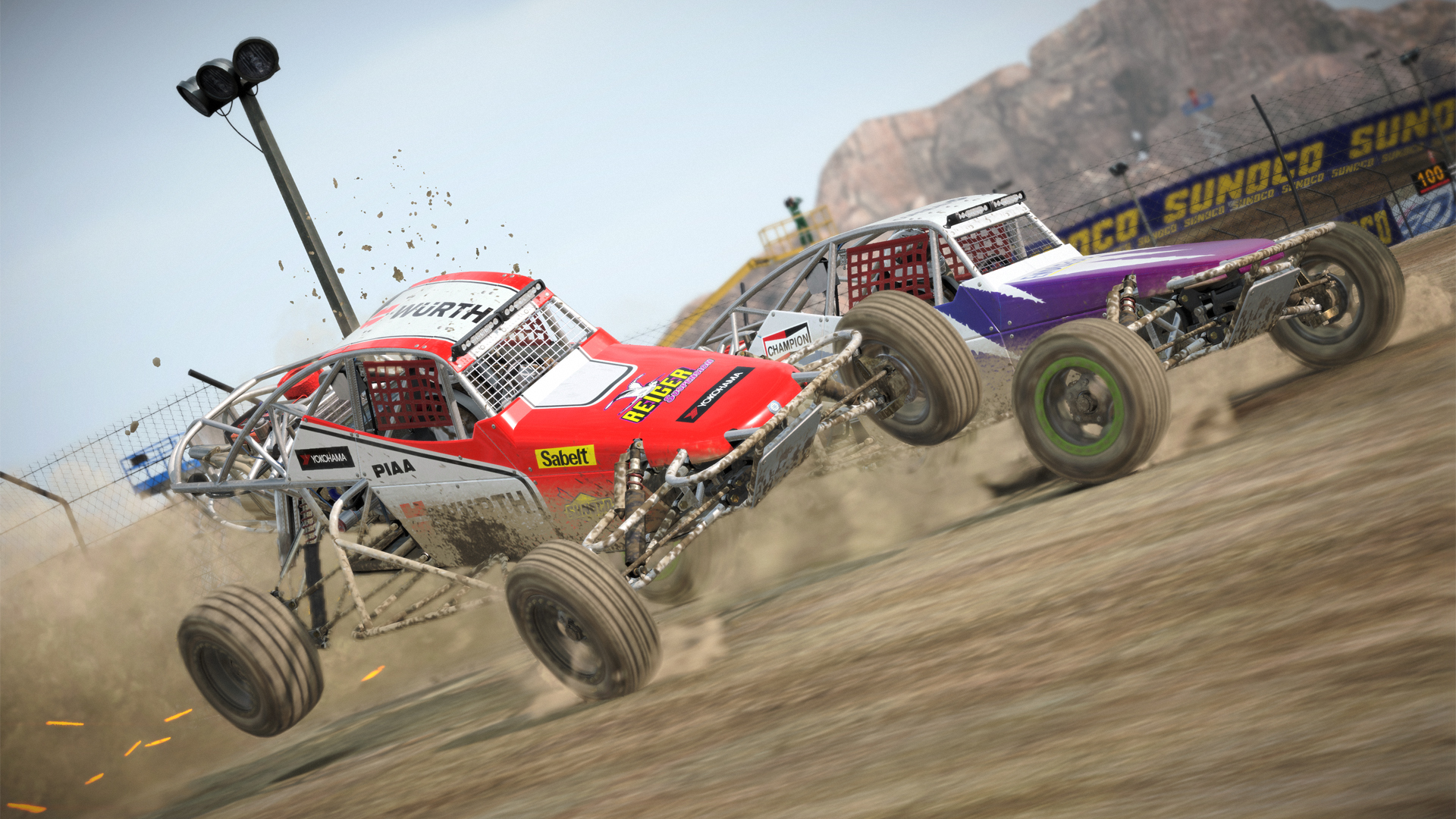 download dirt 4 include all dlc and latest update deluxe edition repack by corepack fitgirl singlelink iso rar part kumpulbagi kutucugum partagora