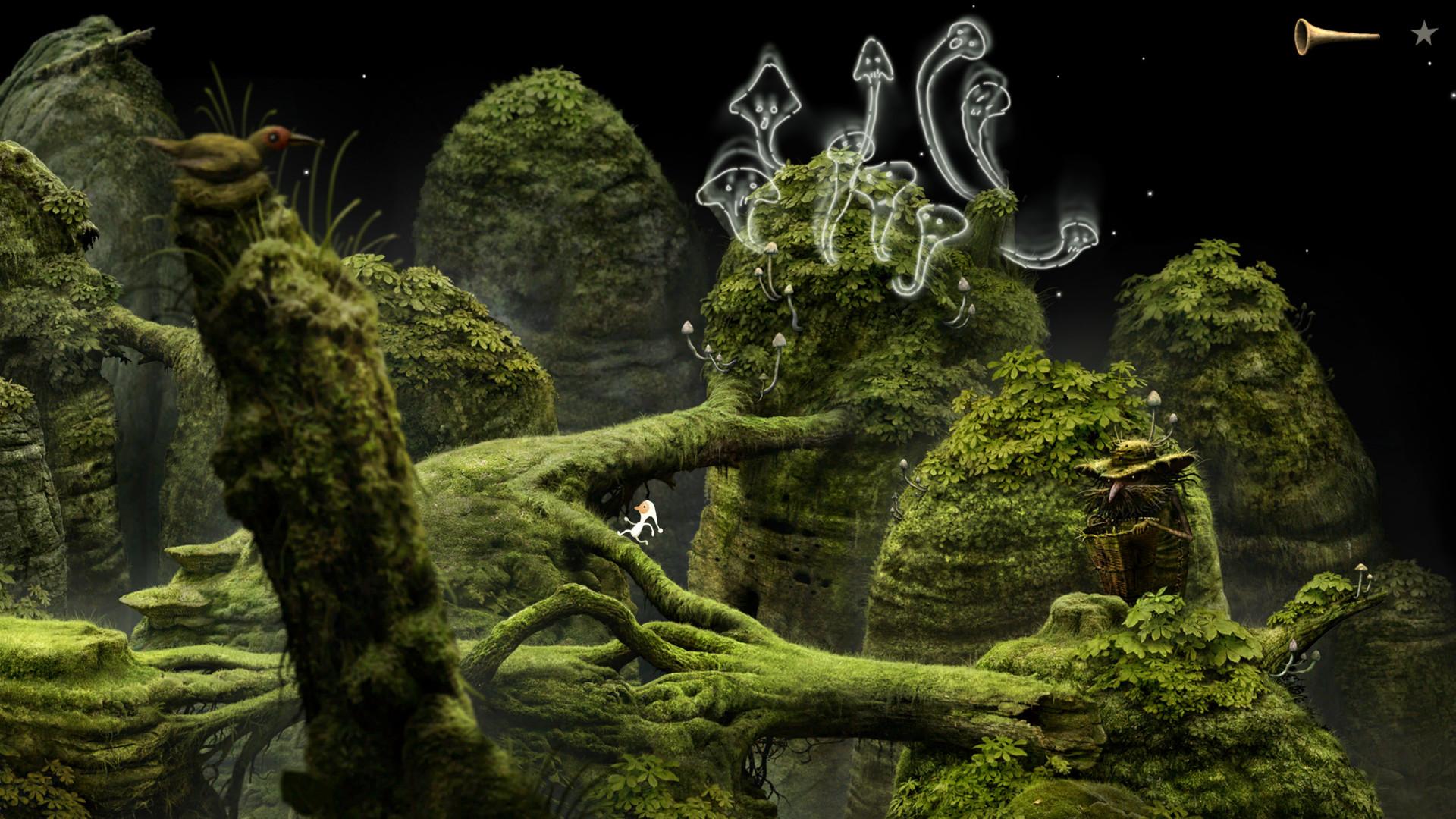 Samorost 3 Full Download
