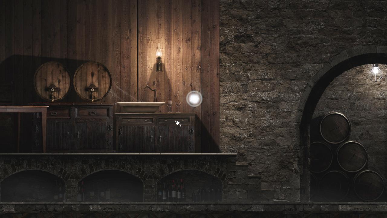 Image of Goetia Repack PC Game Full Version Free Download