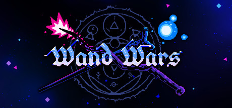 Wand wars скачать торрент