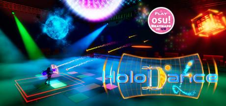 Holodance  – Torrent İndir Download