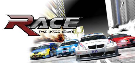 игра Race скачать торрент - фото 6