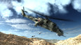 Air Missions: HIND picture14