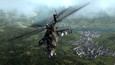 Air Missions: HIND picture1