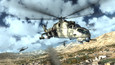 Air Missions: HIND picture13