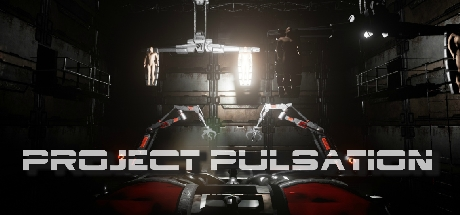 Project Pulsation