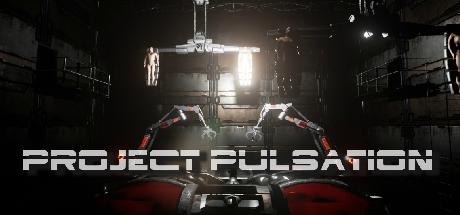 Project Pulsation