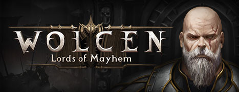 Daily Deal – Wolcen: Lords Of Mayhem, 25% Off