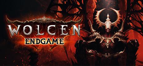 Скачать игру wolcen lords of mayhem на русском