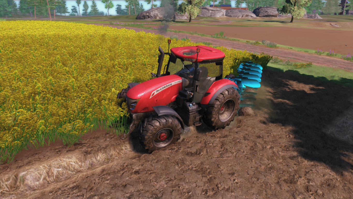 Farm Expert 2017 Repack Small Size Highly Compressed