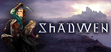 Shadwen Steam Game