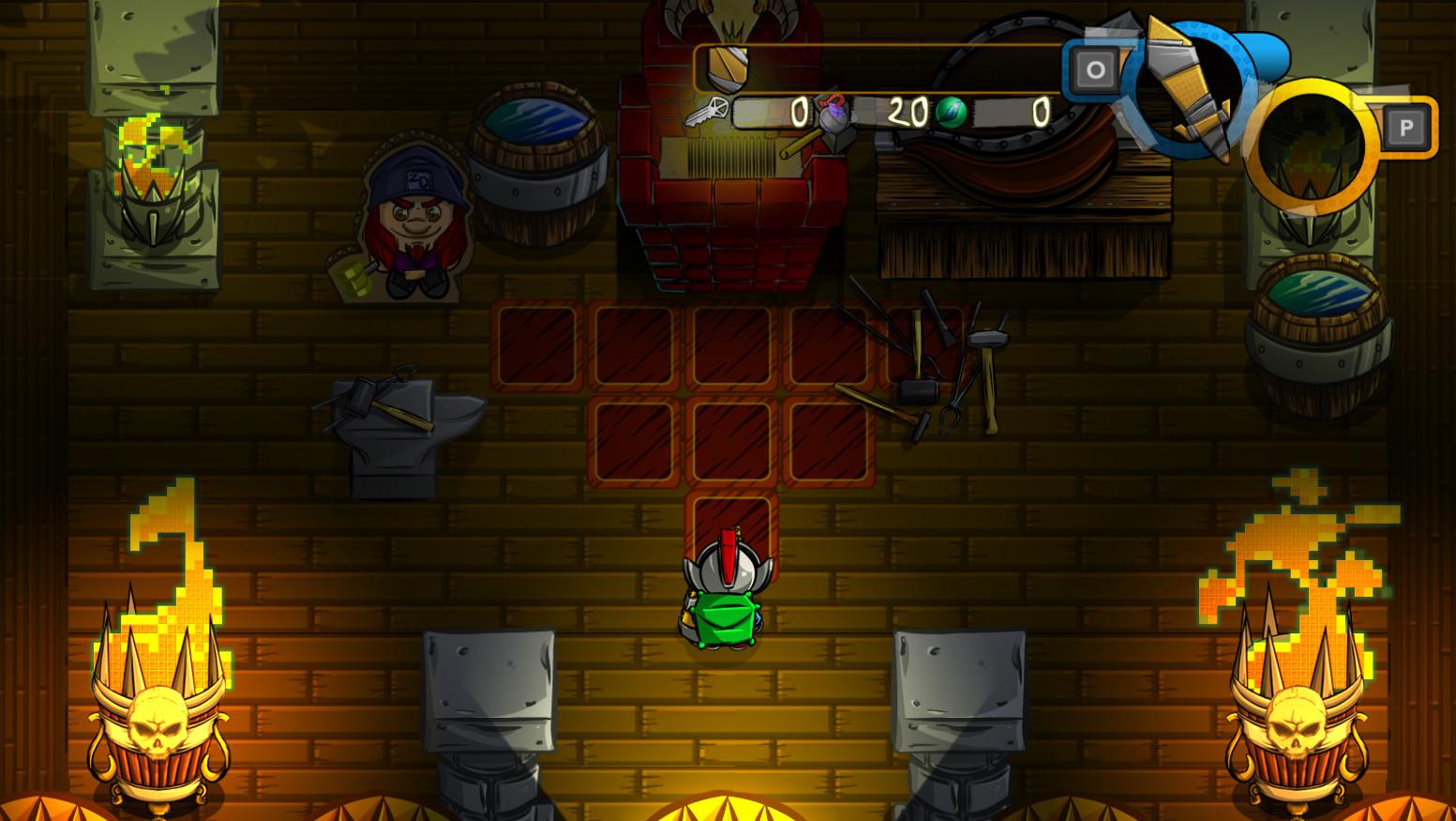 sword u0027n u0027 board on steam