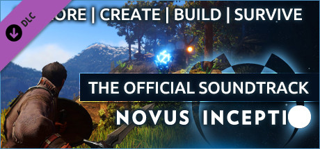 Novus Inceptio - The Official Soundtrack
