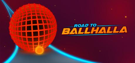 Indie Spotlight: Road to Ballhalla