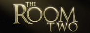 The Room Two logo
