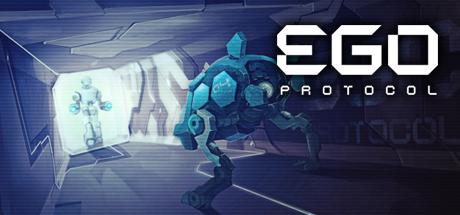 EGO Protocol
