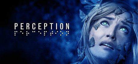 Resultado de imagen para Perception para xbox