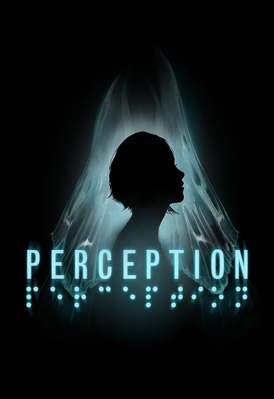 Perception screenshot