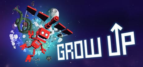 скачать торрент Grow Up - фото 9