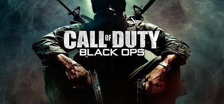 [Аккаунт] Call of Duty: Black Ops