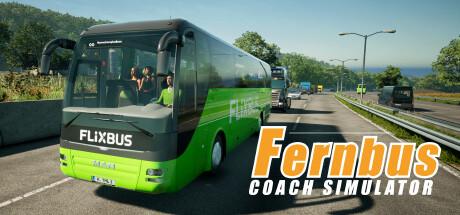 Fern bus simulator скачать торрент