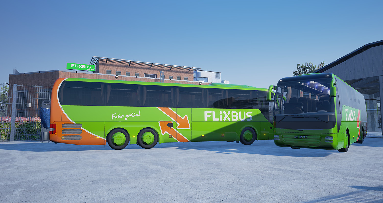 Пассажирские перевозки автобус симуляторы игровые автоматы sharky игровые автоматы