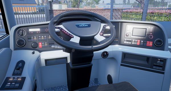 Fernbus.simulator-codepunks 2018,2017 ss_e8ebb57ca2771c9ae