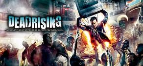 DEAD RISING®