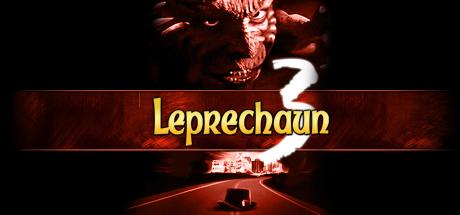 leprechaun 4 stream german