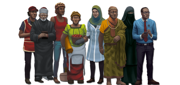 Democracy 3 Africa Download Pc Game