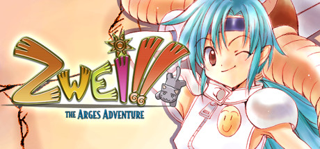 Zwei: The Arges Adventure: