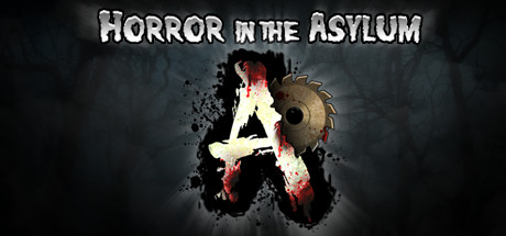 Horror In The Asylum-SKIDROW