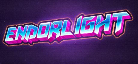 Endorlight game image