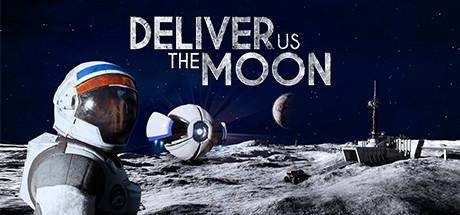 Allgamedeals.com - Deliver Us The Moon - STEAM