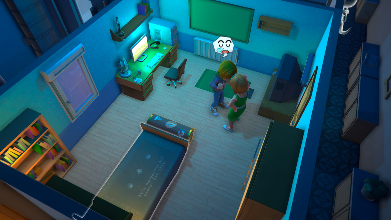 Youtubers Life Screenshot 2