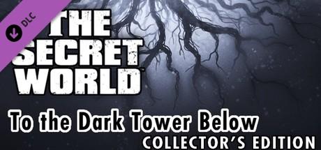 dark tower game app